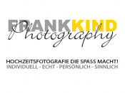Logo von Frank Kind Photography, Fotografie & Video Köln