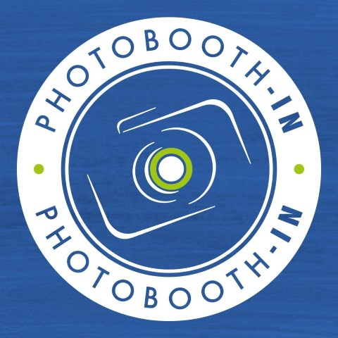 Logo von photobooth-in, Fotografie & Video Köln