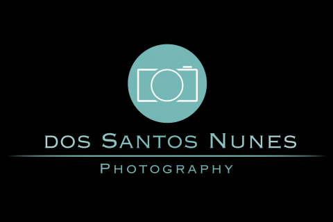 Logo von dos Santos Nunes Photography, Fotografie & Video Köln